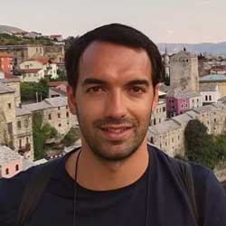 Luís Ferreira