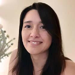Fernanda Curto